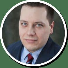 Chiropractor Alpharetta GA Charles Kratz