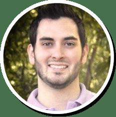 Chiropractor Cumming GA Matthew Boudreau