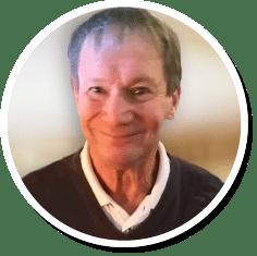 Chiropractor Dahlonega GA Bob Barner