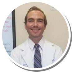 Chiropractor Dunwoody GA Christopher Torkos