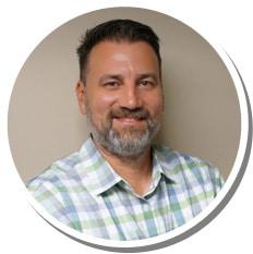 Chiropractor Johns Creek GA Dan Lambert