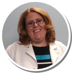 Chiropractor Marietta GA Heidi Norman